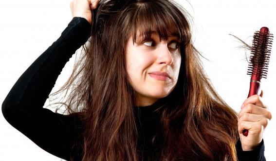 Kết quả hình ảnh cho rụng tóc