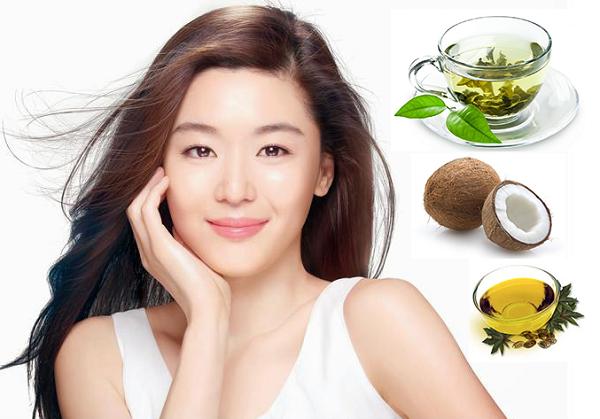 Áp dụng các biện pháp ngăn ngừa rụng tóc