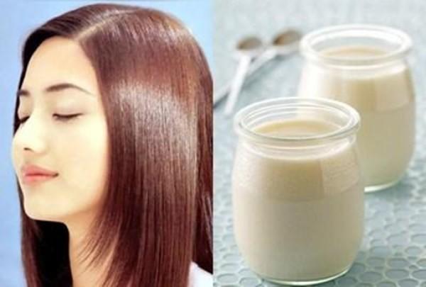 Kết quả hình ảnh cho bí quyết làm đẹp tóc