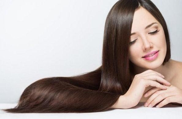 những lưu ý trong quá trình điều trị rụng tóc