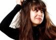 10 thủ phạm gây rụng tóc - Biết căn nguyên để điều trị hợp lý