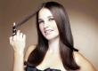 Bí quyết chống rụng tóc - Hiệu quả từ những phương pháp đơn giản