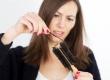 Điều trị rụng tóc nên lấy CHÂN TÓC làm gốc