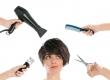 Điểm danh những công nghệ làm đẹp gây rụng tóc