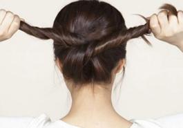 """Video - Những kiểu tóc giúp bạn """"sống sót"""" qua mùa hè"""