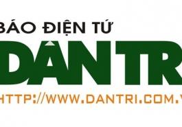 Báo dantri.com.vn : Dùng Hà Thủ Ô hay viên uống Green Hair trị rụng tóc sẽ hiệu quả hơn?