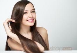 Cách chữa rụng tóc và kích thích mọc tóc hiệu quả