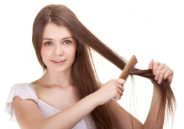 """5 nguyên tắc """"buộc phải nhớ"""" cho cô nàng tóc mỏng"""