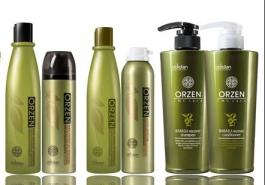 Những sản phẩm kích thích mọc tóc tốt nhất