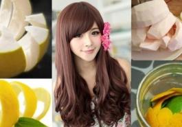 Top 4 loại tinh dầu kích thích mọc tóc tốt nhất