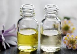 Hướng dẫn cách làm tinh dầu bưởi trị rụng tóc