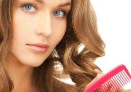 5 bước bạn cần tuân thủ khi chăm sóc tóc uốn và nhuộm