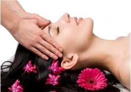 Bạn đã biết cách trị rụng tóc nhanh nhất?