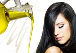 Top 5 cách trị rụng tóc bằng dầu ô liu tại nhà hiệu quả nhất