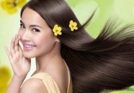 Tìm hiểu loại thuốc trị rụng tóc kích thích mọc tóc tốt nhất hiện nay