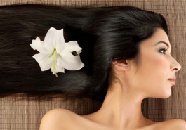 Mẹo giúp tóc mọc nhanh - Đơn giản, dễ làm và hiệu quả