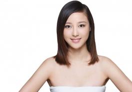 Cơ địa tóc mỏng có dùng Green Hair để tóc mọc dày được không?