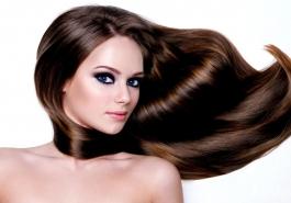 Biotin – thần dược cho mái tóc luôn chắc khỏe