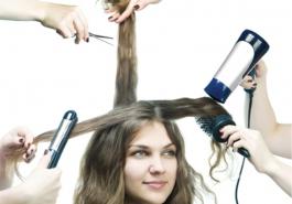 Những nguyên nhân không ngờ khiến tóc rụng nhiều