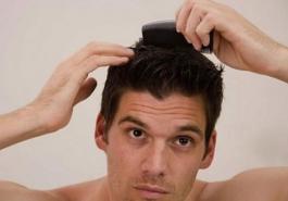 Lo lắng vì tóc rụng nhiều - Giải pháp nào ngừa rụng tóc và kích thích mọc tóc?