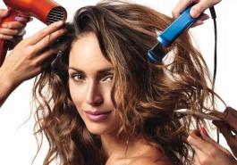 Bệnh rụng tóc tấn công giới trẻ