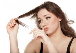 3 cách ngăn rụng tóc và làm dày tóc tại nhà cho hiệu quả bất ngờ