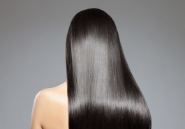 Bật mí cách phục hồi tóc gãy rụng hiệu quả