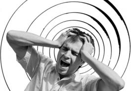 Chống rụng tóc ở nam giới hiệu quả với thói quen sinh hoạt hàng ngày
