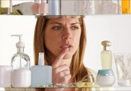 Quảng cáo sản phẩm trị rụng tóc: Cơ sở nào đánh giá độ tin cậy?