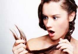 Rụng tóc do thuốc điều trị bệnh, phải làm sao?