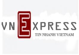 Báo Vnexpress.net: Ngừa rụng tóc hiệu quả với Green Hair