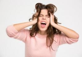 4 cách trị ngứa da đầu và rụng tóc hiệu quả tại nhà
