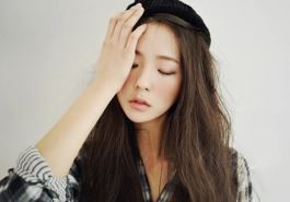 Lý giải nguyên nhân dẫn đến rụng tóc nhiều ở tuổi 16
