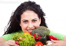 Rụng tóc nhiều có phải do thiếu vitamin B5?