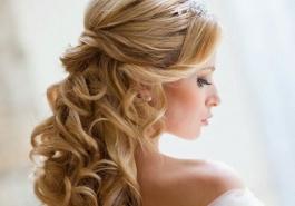 Video - Làm điệu cho tóc với tóc tết đuôi tôm