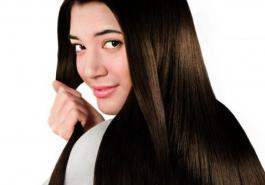 Mẹo nhận biết nhanh bệnh rụng tóc