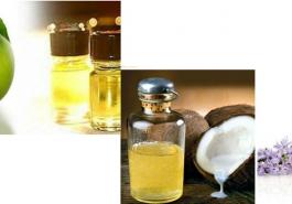 3 loại tinh dầu trị rụng tóc tốt , hiệu quả nhất hiện nay