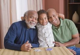 Những cách trị hói đầu di truyền vô cùng hiệu quả bạn nên thử