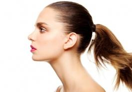 Tóc dài và những sai lầm quen thuộc khi chăm sóc