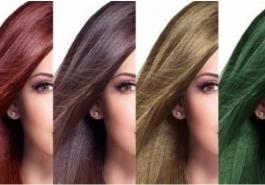 7 Bí quyết dưỡng tóc sau khi uốn nhuộm hiệu quả nhất