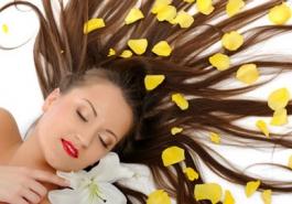 Sử dụng mặt nạ dưỡng tóc: Nên hay không?