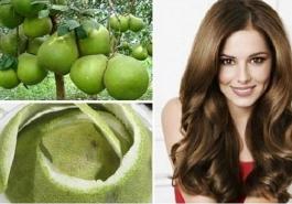 5 Mẹo điều trị rụng tóc tại nhà đơn giản mà an toàn