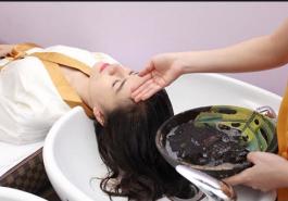 Bệnh rụng tóc chữa thế nào tại nhà hiệu quả?