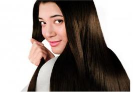 Ăn gì để tóc mọc nhanh?